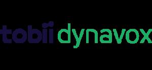 tobii-dynavox-logo-340x156px3